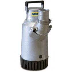 Weda 2014