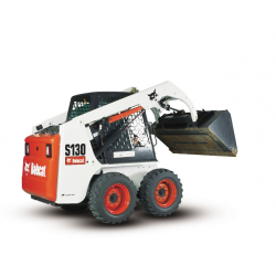 Bobcat S130