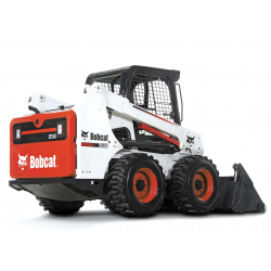 Bobcat S530