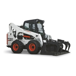 Bobcat S770
