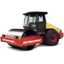 Dynapac CA 250