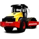 Dynapac CA 252
