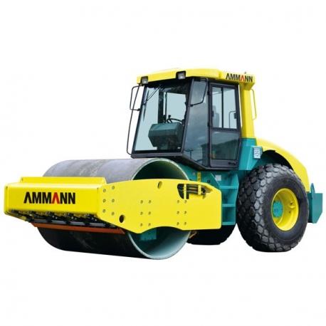 Ammann ASC150
