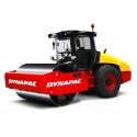 Dynapac CA 602